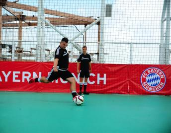 Bayern_destaque