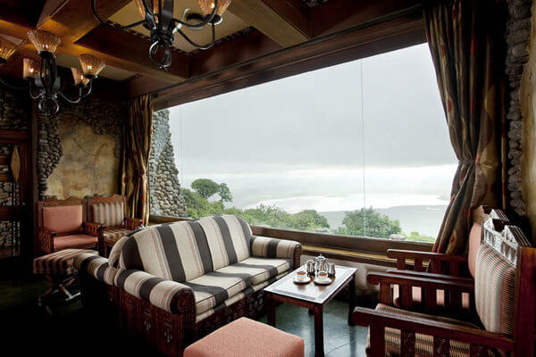 ngorongoroserenasafarilodge-1