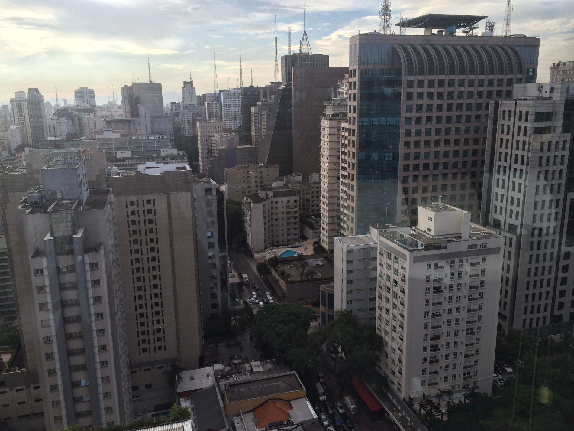 SP.-Av-Paulista