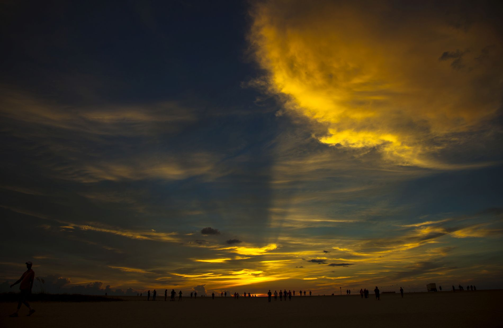 St-Pete-sunset-1