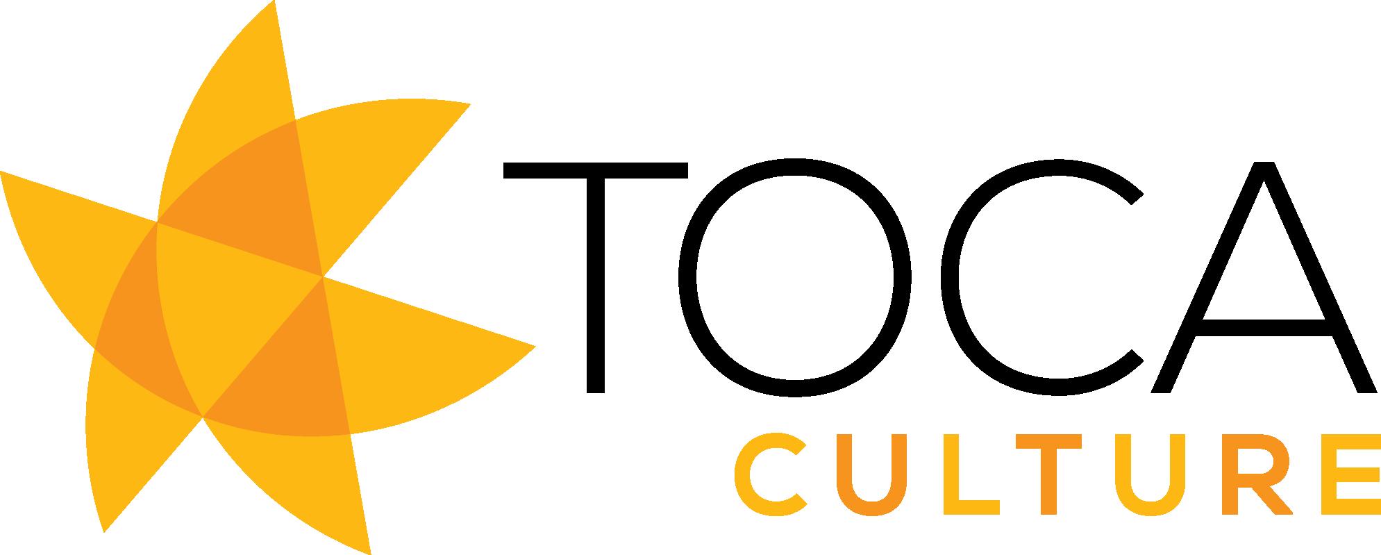 toca_culture