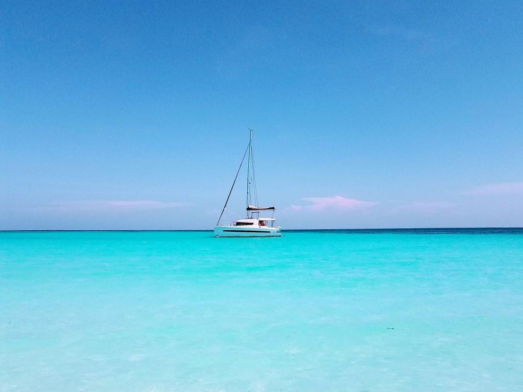Praia Mini