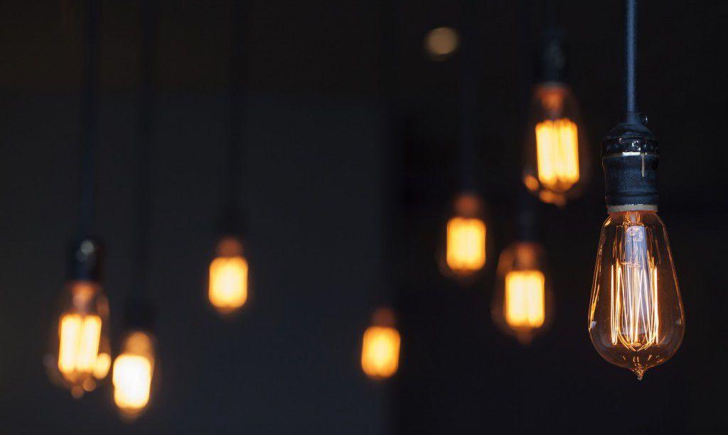 lampadas-1024x612