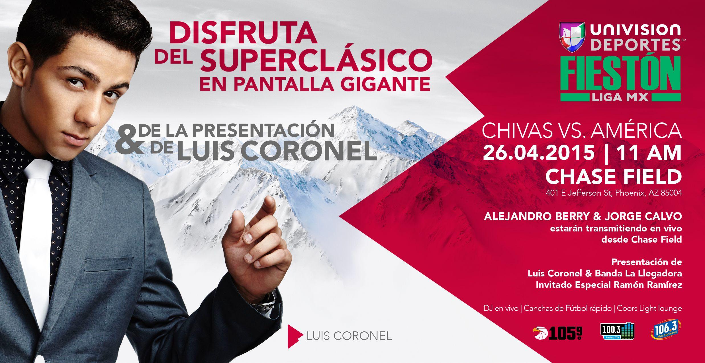 Juan-C.-toca-blog