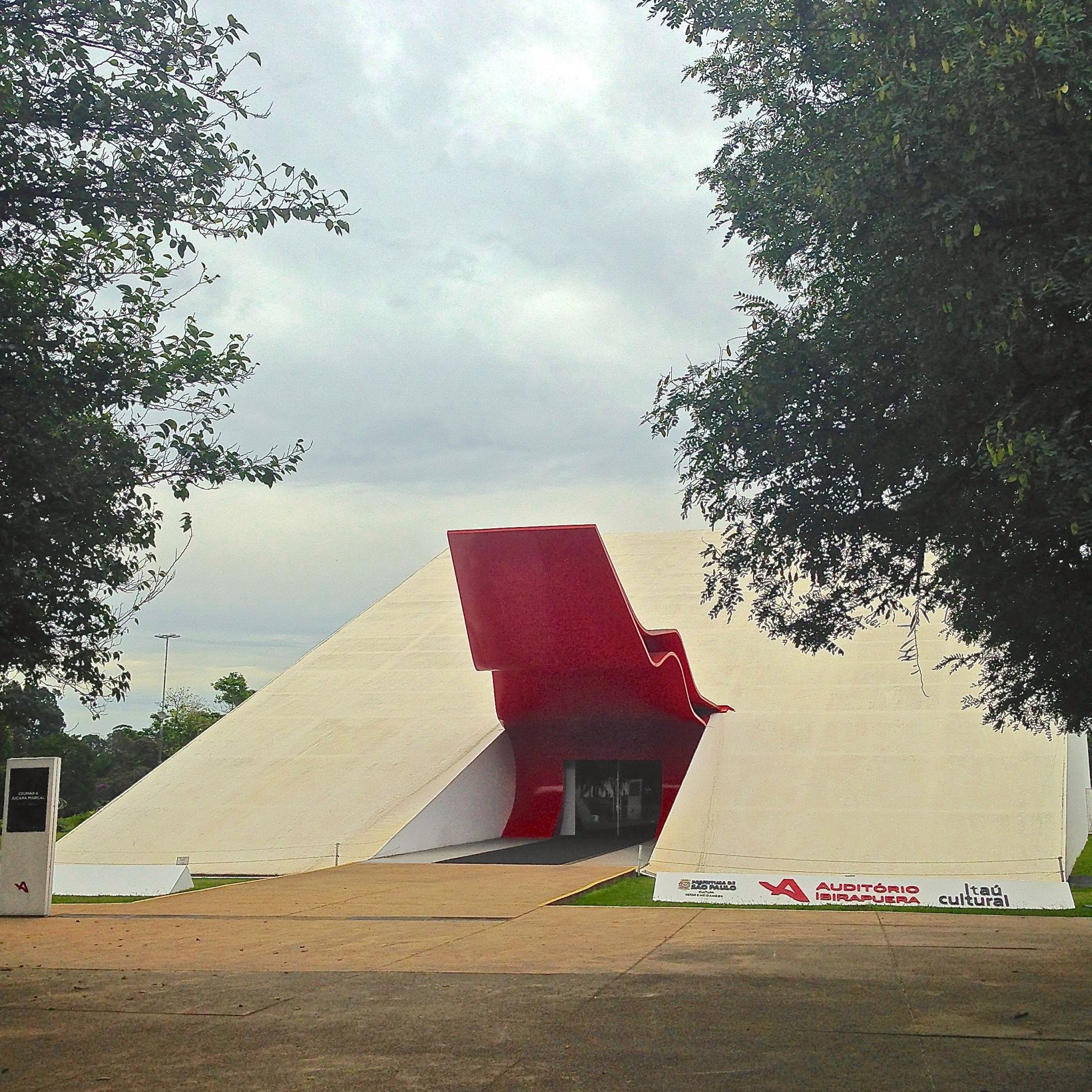 SP.-Auditorio-do-Ibirapuera