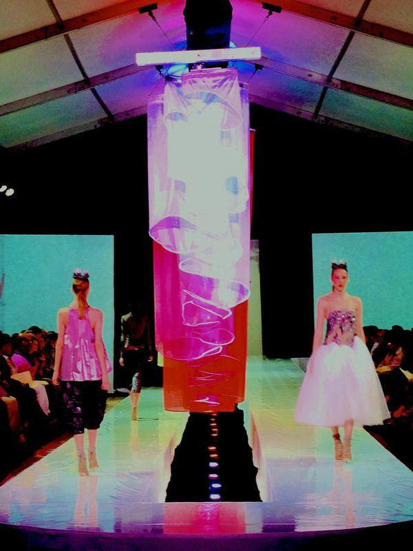Saic-fashion1