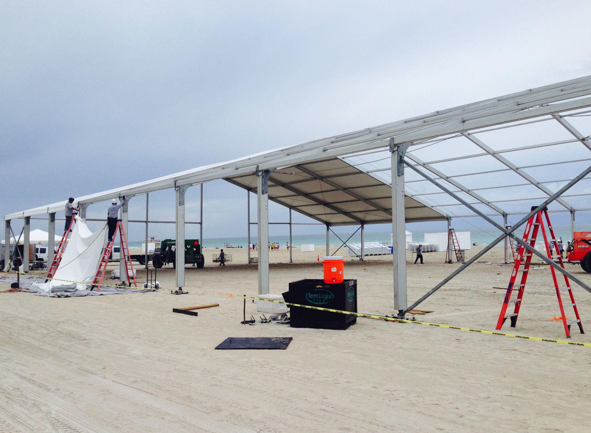 building-tent-copy