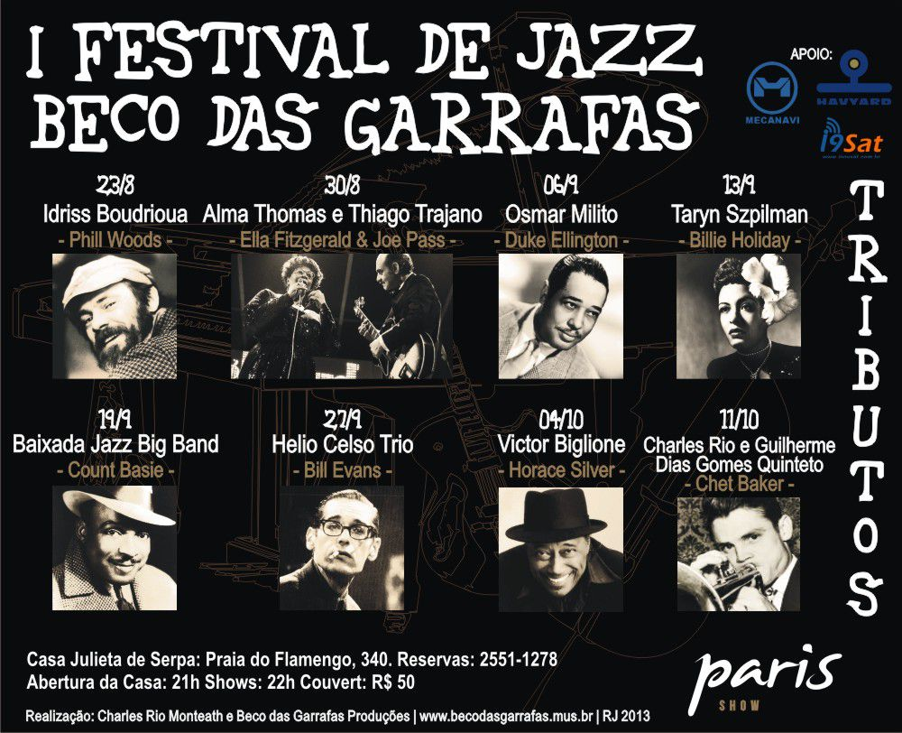 flyer-fest-jazz-virtual3