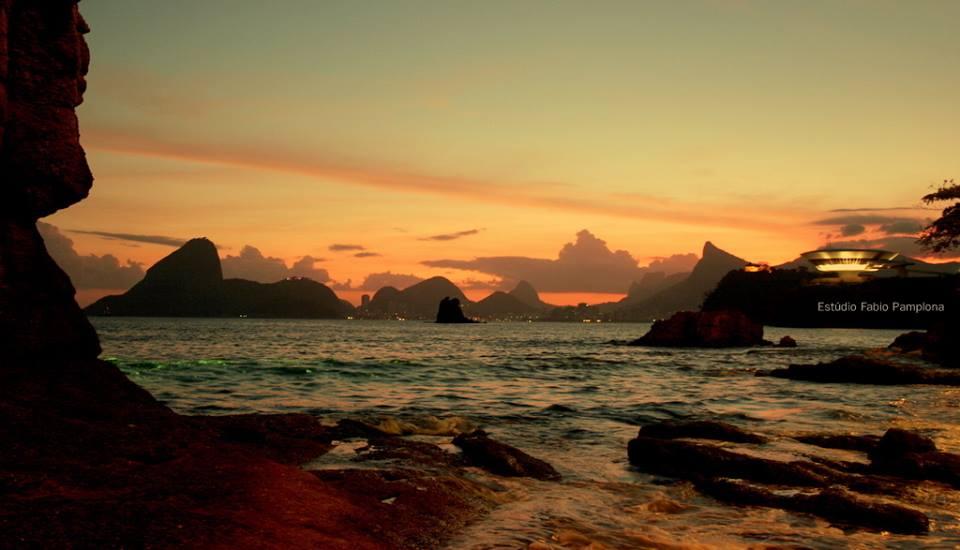 sunset-water-Rio